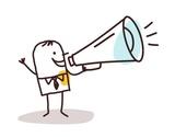Marketing Online – Conseguir Atención en Internet en SirenaHosting