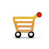 vender productos por internet con sirenahosting